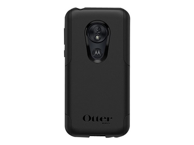 OtterBox Commuter Series Lite - back cover for cell phone