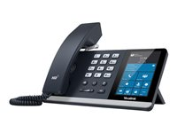 Yealink T55A - Skype for Business Edition
