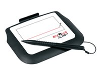 Evolis Sig100 LITE Signature terminal 3.7 x 1.9 in resistive wired USB