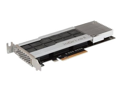 Daily Hot Deals on Technology Products @ HowardComputers com