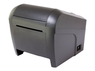 POS-X EVO Green Receipt printer thermal paper Roll (3.25 in) 180 dpi
