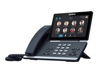 Yealink Skype for Business HD IP Phone T58A - VoIP phone with caller ID