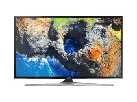 "Samsung UE40MU6179U - 100 cm (40"") Klasse 6 Series LED-TV"