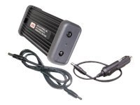Lind CA1630-1693 - power adapter - car / airplane