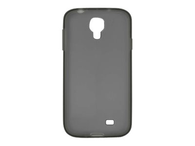 Belkin Grip Candy - case for cell phone
