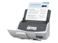 Fujitsu ScanSnap iX1500 - Document scanner