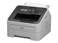 Brother IntelliFAX 2840 Multifunction printer B/W laser Legal (8.5 in x 14 in) (original)