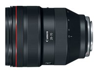 Canon RF Zoom lens 28 mm 70 mm f/2.0 L USM Canon RF for EOS R