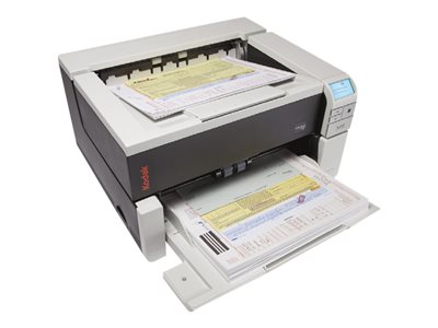 Kodak i3200 Document scanner Duplex A3 600 dpi x 600 dpi