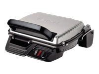 Tefal Ultra Compact Classic - Grill