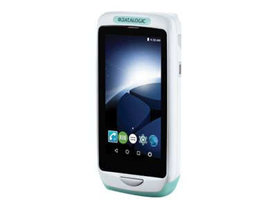 Datalogic Joya Touch A6 Healthcare Data collection terminal Android 6.0 (Marshmallow) 16 GB