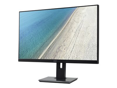 """Acer B247W - LCD monitor - 24"""""""