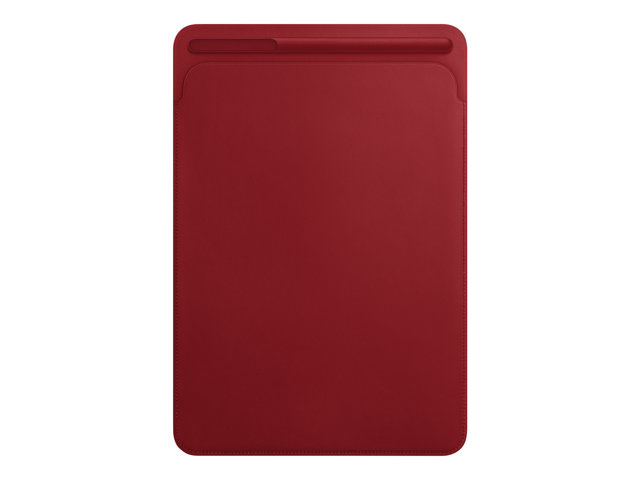 Apple (PRODUCT) RED - funda protectora para tableta