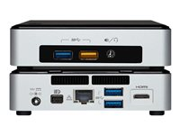 Vision VMP-5I5RYK - Digital Signage-Player
