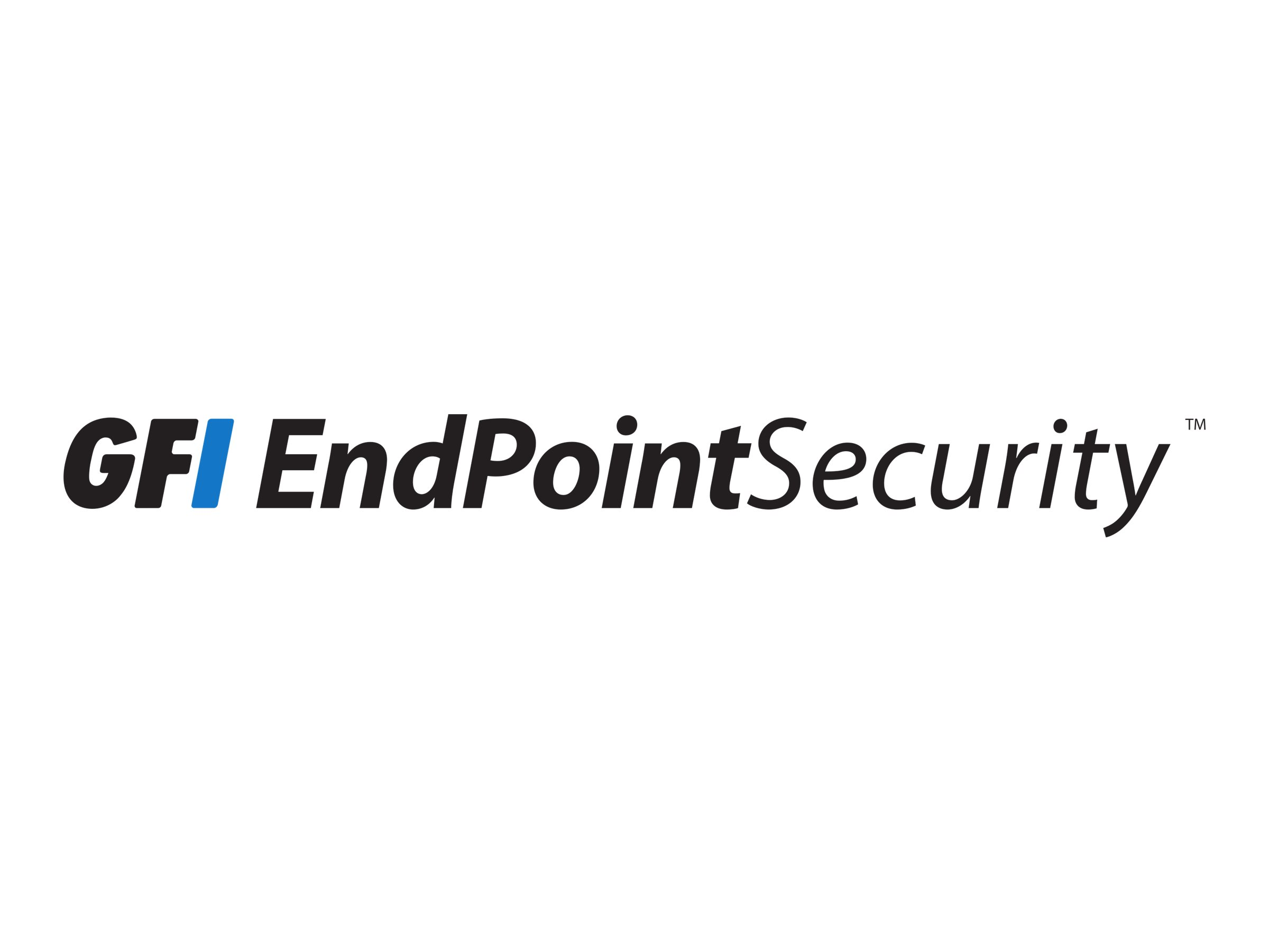 GFI EndPointSecurity Professional Edition - license + 3 Years Software Maintenance Agreement - 300 devices