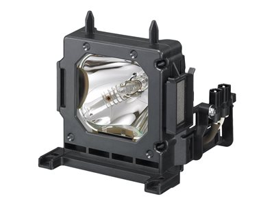 Sony LMP-H202 - projector lamp