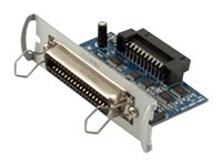 POS-X EVO-PK2-1CARDP Parallel adapter parallel for POS-X XR210