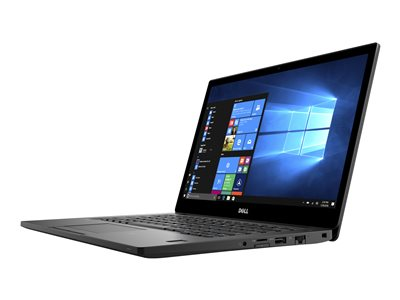 Dell Latitude 7480 with 3Y ProSupport Core i5 7300U / 2.6 GHz Win 10 Pro 64-bit 8 GB RAM