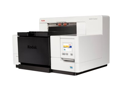 Kodak i5650V - document scanner - desktop - USB 3.0
