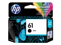 HP 61 - Black - original