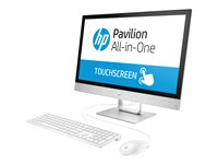 HP Pavilion 24-r171ng - All-in-One (Komplettlösung)