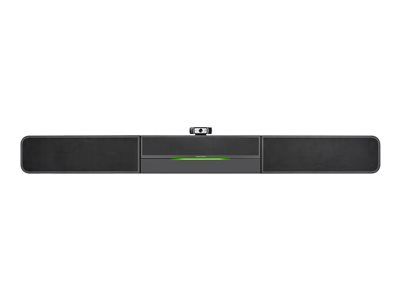 Crestron UC-SB1-AV Sound bar for conference system USB 40 Watt 2-way gun