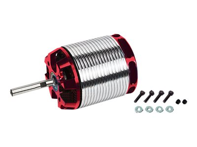 - Brushless Motor(530KV/4236)