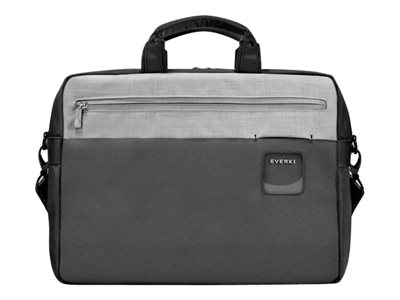 Everki ContemPRO EKB460 Notebook carrying case 15.6INCH black