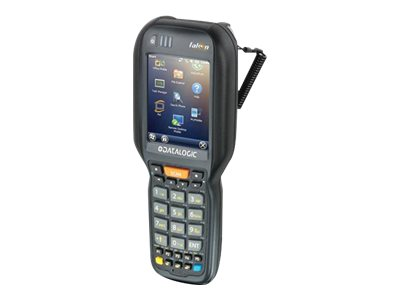 Datalogic Falcon X3+ Data collection terminal Win Embedded Handheld 6.5 1 GB