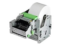 Star Micronics TUP 542 - receipt printer - two-color (monochrome) - direct thermal