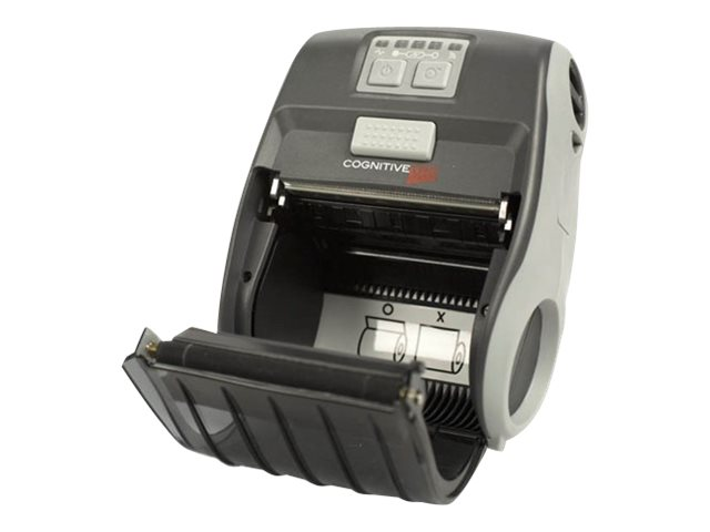 Cognitive M320 - label printer - B/W - direct thermal
