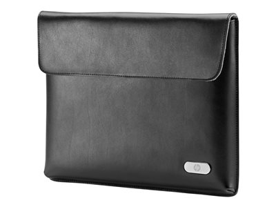 HP ElitePad Case Tablet PC carrying case 10.1INCH for ElitePad 1000