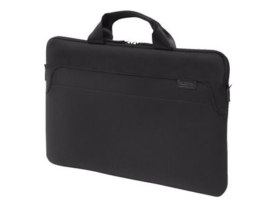 Laptop Sleeve 13.3""
