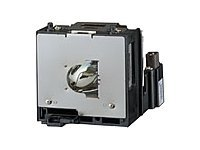 Sharp AN-XR20LP Projector lamp for Notevision XR-20S, XR-20X
