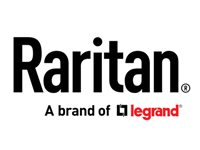 Raritan Extended Warranty Extended service agreement replacement 2 years