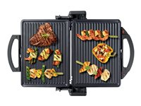 Grill electrique TFB3302V Top Product shot