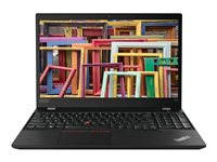 Lenovo ThinkPad T590 20N4 - Intel® Core™ i7-8565U Prozessor / 1.8 GHz