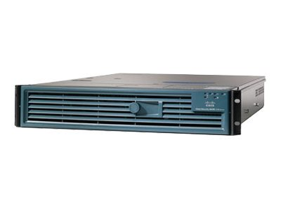 Cisco Security MARS 110R - network monitoring device