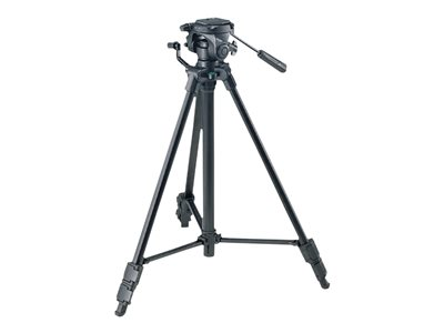 Sony VCT-R640 Tripod floor-standing