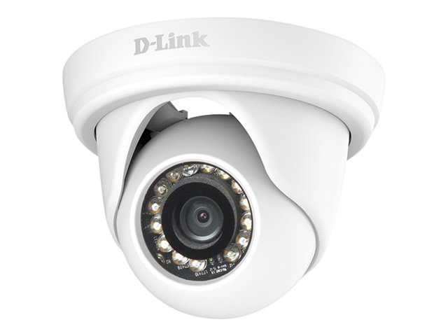 d link dcs 4802e full hd outdoor poe mini dome camera g nstig kaufen. Black Bedroom Furniture Sets. Home Design Ideas