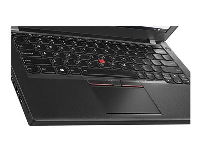 NEW DRIVER: LENOVO THINKCENTRE A51 USB KEYBOARD AND TRAVEL KEYBOARD WITH ULTRANAV