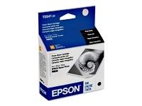 Epson UltraChrome T0541 Photo black original ink cartridge for