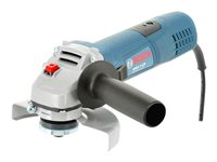 Bosch GWS 7-125 Professional - Meuleuse d'angle