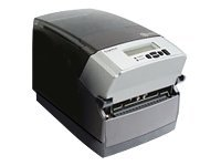 Cognitive C Series Cxi Label printer thermal transfer  300 dpi up to 480 inch/min