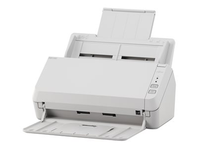 Fujitsu SP-1120 Document scanner Duplex up to 20 ppm (mono) / up to 20 ppm (color)