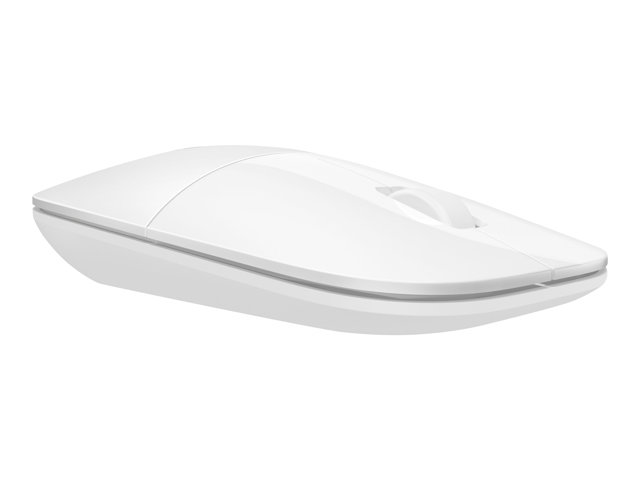 dcefd64f411 HP Z3700 WIRELESS MOUSE BLIZZARD WHITE €19.72 Incl Vat. WCEV0L80AAABB.  Wishlist Image. close. Customize and buy