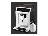 Krups Evidence EA891C10 - Automatic coffee machine with cappuccinatore
