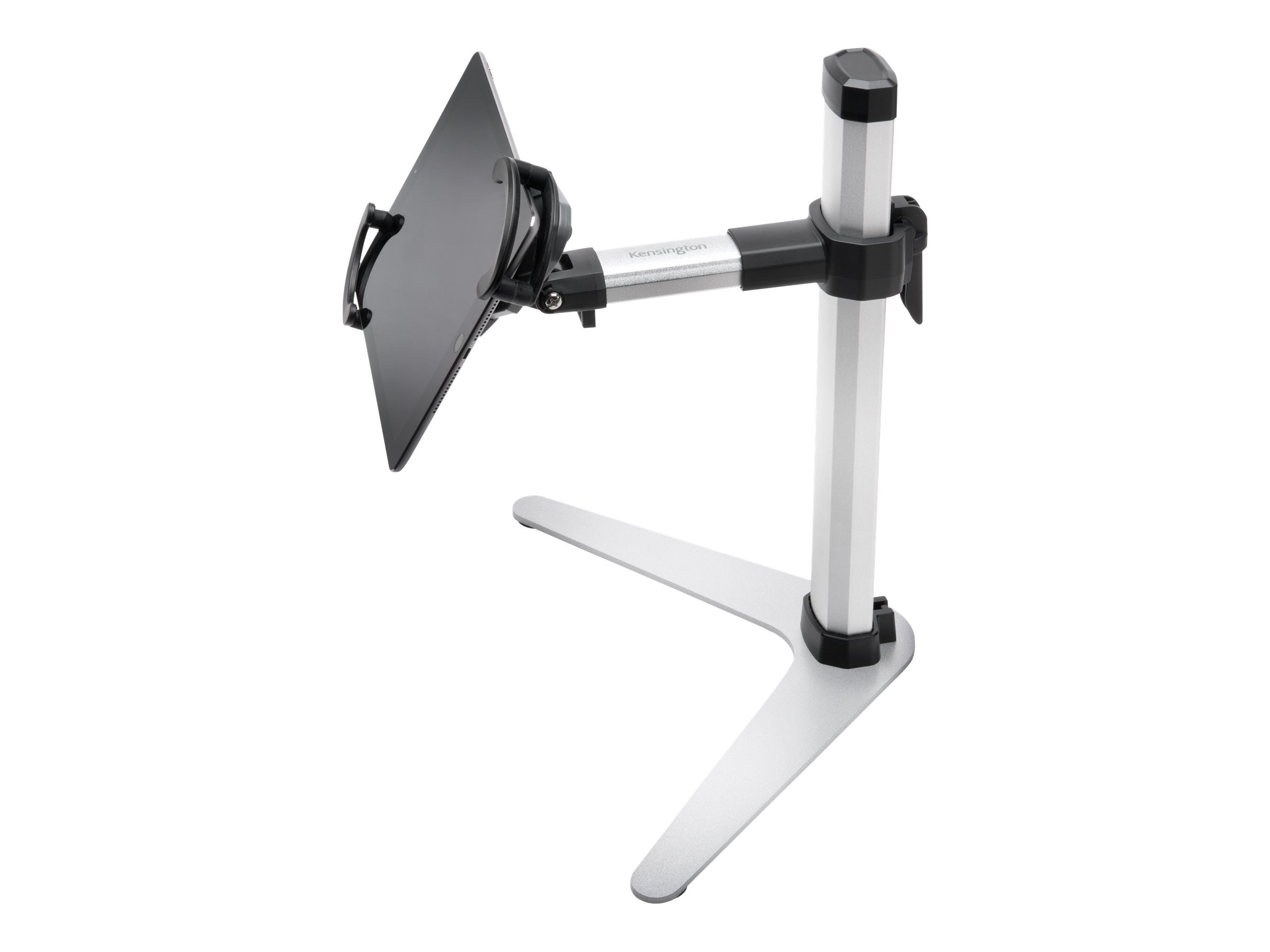 Kensington Tablet Projection Stand - stand