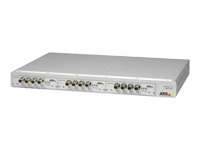 Picture of AXIS 291 Video Server Rack - video server chassis (0267-001)