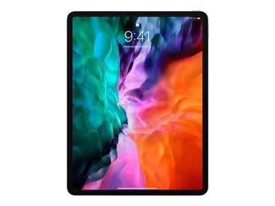 Apple iPad Pro Wi-Fi 12.9' 128GB Grå Apple iPadOS